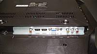 """LCD LED Телевизор JPE 32"""" HD экран T2, USB, HDMI, VGA, фото 8"""