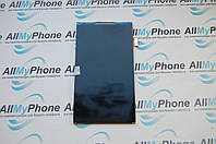 Дисплей для мобильного телефона Samsung G7102 Galaxy Grand 2 Duos / G7105 Galaxy GRAND 2 / G7106