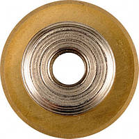 Ролик для плиткореза 22х11х2мм Yato YT-3714 Код:477298890