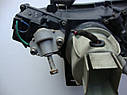 Фара передняя правая Mazda 323 F BA 1994-1997г.в., фото 4