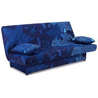 Диван-кровать Ньюс State blue (Comfoson-ТМ)