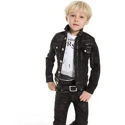 Будет полезно для владельцев рознечных магазинов детской одежды! Тренды в детской моде весна-лето 2018 от Бейби Ленд