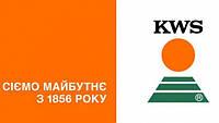 KWS БОГАТИР(ФАО 290)