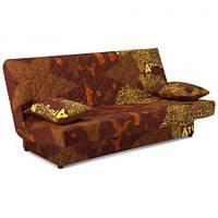 Диван-кровать Ньюс State brown (Comfoson-ТМ)