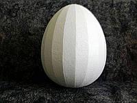 Пенопластовые яйца  высота40см