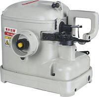 Скорняжная машина Beyoung BM-600-1