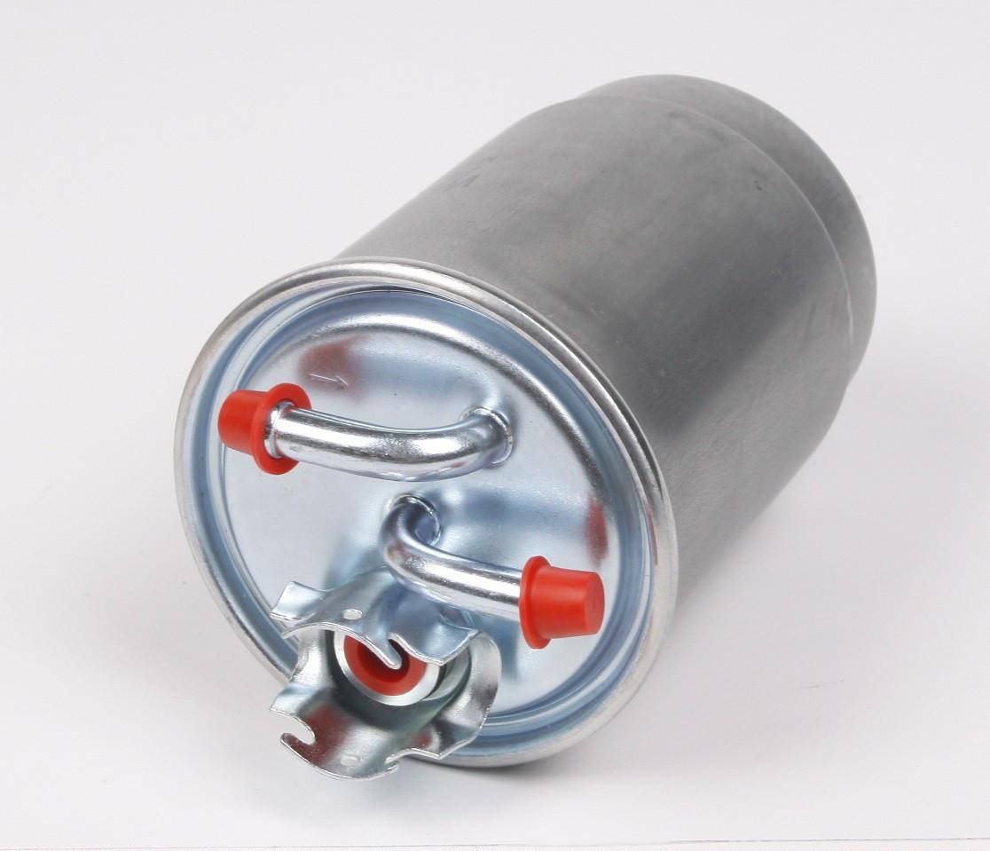 Топливный фильтр транспортер т4 как снять печку фольксваген транспортер