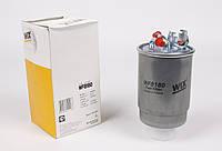 Топливный фильтр Т4 1.9-2.5TDI-90-03 WIX FILTERS - США