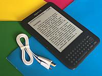 Amazon Kindle 3 Gen Keyboard D00901 REF