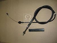 Трос газа ВАЗ 1119,18 КАЛИНА (производство АвтоВАЗ) (арт. 11190-110805410), AAHZX