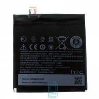 Аккумулятор HTC B0PJX100 2800 mAh One E9+ AAAA/Original тех.пакет Код:25524