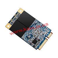 "Твердотельный накопитель SSD 2.5"" Silicon Power S55 960GB SATA (SP960GBSS3S55S25)"