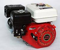 Двигатель бензиновый Viper 168F-1