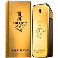PACO RABANNE 1 MILLION INTENSE (ПАКО РАБАН 1 МИЛЛИОН ИНТЕНС)100ML TESTER LUX (Реплика)