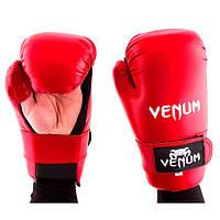 Перчатки для тхэквондо  Venum