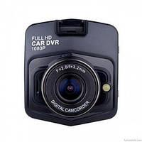 Видеорегистратор DVR Mini Black, фото 1