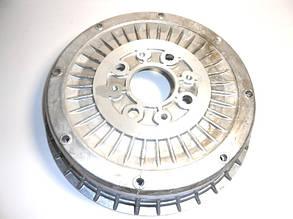 Барабан тормозной ВАЗ-2101, 2102, 2103, 2104, 2105, 2106, 2107 (г. Харьков)