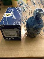 Шаровая опора УСИЛЕННАЯ Mercedes Sprinter/VW LT(Спринтер/ЛТ), фото 1