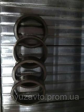 Седло выпускного клапана FAW 1031,1041,1051 1007082-X2A1, фото 2