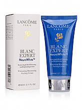 "Пилинг Lancome ""Blanc Expert Neuro White"" 80 ml  (Копия) скатка ланком бланк эксперт"