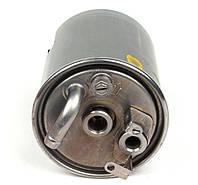 Фильтр топливный MB Sprinter 2000- 2.7CDI, Германия - MEYLE