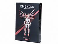 "Пазли 3D картон Zilipoo "";Future Female Warrior""; Код:06001389"