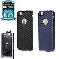 Чехол Remax Viger Series Case для iPhone 7 Plus