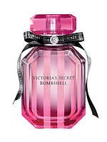 Духи Victoria Secret BOMBHELL 100ml Оригинал