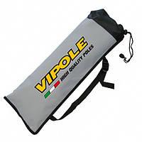 Чехол Vipole Trekking Bag (для складывающихся палок)
