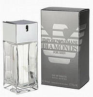 GIORGIO ARMANI DIAMONDS 100ML