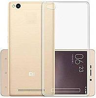 Xiaomi Redmi 5A 2/16 Gold CDMA+GSM, фото 1