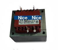 Трансформатор ROBUS350/SOON/CL10SK (TRA120.1025)