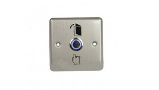 Кнопка выхода TriniX  ART-804 LED