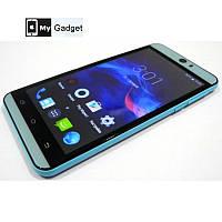 HTC Desire 826 (2 ЯДРА, Dual Sim,Экран 5,5)