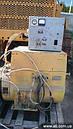 Генераторы ГСФ-100БК,100 кВт (125 кВа), 400 вольт,50 Гц.