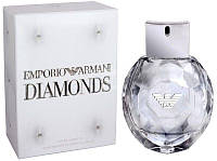 Armani Emporio Diamonds 100ml Тестер