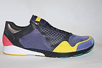 Кросовки  Adidas by Stella McCartney