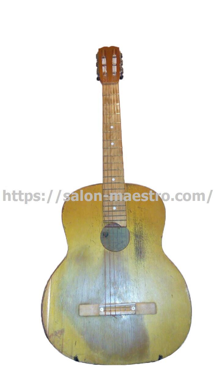 ( 01\0122 ) Черниговская Гитара то что Нужно для Начинающих