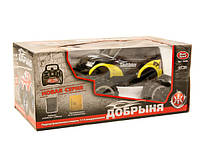 """RUS Р.У.Джип PLAY SMART 9006 """";Тарзан""""; аккум.5цв.кор.43*19*23 ш.к./12/ Код:01009006"""