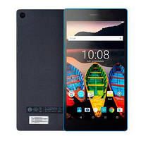 Планшет Lenovo Tab 3 730M 3G 2/16GB Black *