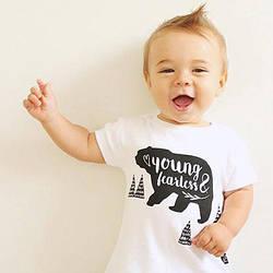 Покупайте детскую одежду оптом выгодно! Магазин Бейби Ленд предлагает выгодные условия сотрудничества для владельцев розничных магазинов!