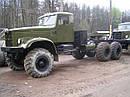 Автозапчасти КРАЗ 255 с хранения в ассортименте