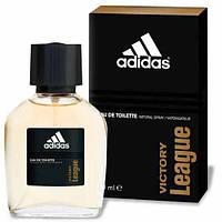 Adidas Victory League 100ml (Реплика)