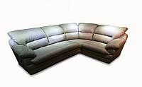Угловой диван Вайн, фото 1