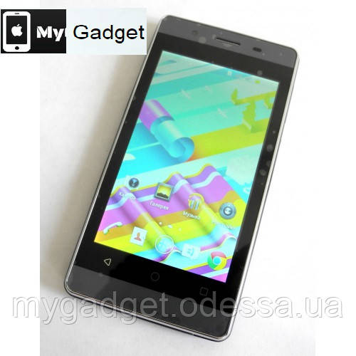 """Мобильный телефон HTC M7 (Android, Экран 4"""")"""