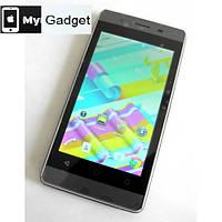 """Мобильный телефон HTC M7 (Android, Экран 4""""), фото 1"""