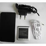 """Мобильный телефон HTC M7 (Android, Экран 4""""), фото 3"""