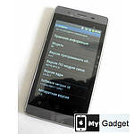 """Мобильный телефон HTC M7 (Android, Экран 4""""), фото 4"""