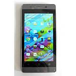 """Мобильный телефон HTC M7 (Android, Экран 4""""), фото 5"""