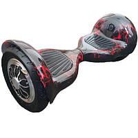 "АКЦИЯ на 10"" гироскутер Smart Balance Wheel"